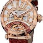 New 2013 Watches Designs For Women-13