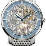 New 2013 Watches Designs For Women-14
