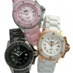 New 2013 Watches Designs For Women-15