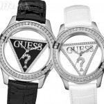 New 2013 Watches Designs For Women-2