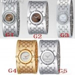 New 2013 Watches Designs For Women-5