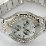 New 2013 Watches Designs For Women-6