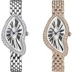 New 2013 Watches Designs For Women-7