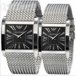 New 2013 Watches Designs For Women-8