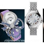 New 2013 Watches Designs For Women-9