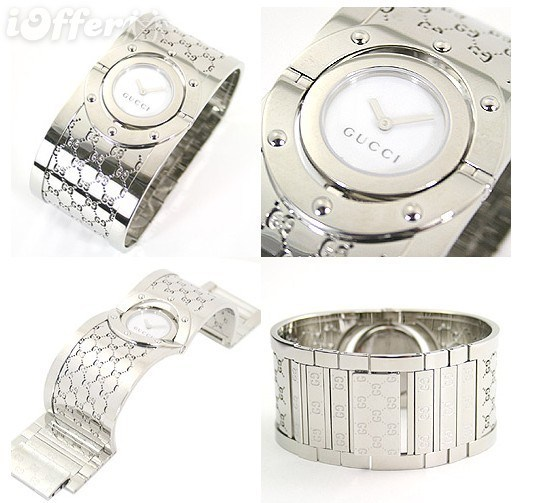 New 2013 Watches Designs For Women