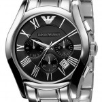 Newest 2013 Watches Designs For Men-1
