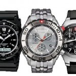 Newest 2013 Watches Designs For Men-10