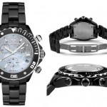 Newest 2013 Watches Designs For Men-11