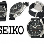 Newest 2013 Watches Designs For Men-12