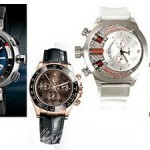 Newest 2013 Watches Designs For Men-13