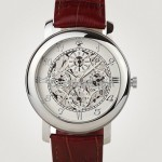 Newest 2013 Watches Designs For Men-3