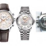 Newest 2013 Watches Designs For Men-4