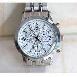 Newest 2013 Watches Designs For Men-7