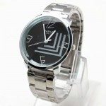 Newest 2013 Watches Designs For Men-8