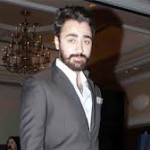 Pankaj Kapoor Says Imran Khan is a excellent actor-10