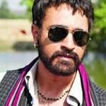 Pankaj Kapoor Says Imran Khan is a excellent actor-11