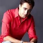 Pankaj Kapoor Says Imran Khan is a excellent actor-13