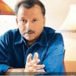 Pankaj Kapoor Says Imran Khan is a excellent actor-2