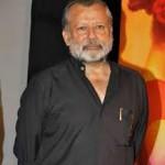 Pankaj Kapoor Says Imran Khan is a excellent actor-3