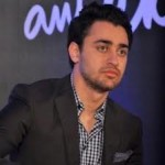 Pankaj Kapoor Says Imran Khan is a excellent actor-4