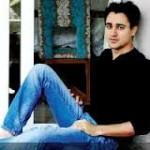 Pankaj Kapoor Says Imran Khan is a excellent actor-5