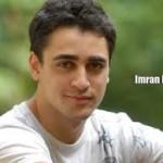 Pankaj Kapoor Says Imran Khan is a excellent actor-6