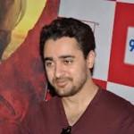 Pankaj Kapoor Says Imran Khan is a excellent actor-8