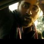 Pankaj Kapoor Says Imran Khan is a excellent actor-9