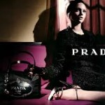 Prada Handbags Designs 2013 For Modern Girls-12