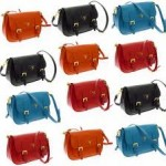 Prada Handbags Designs 2013 For Modern Girls-13