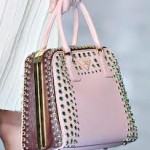 Prada Handbags Designs 2013 For Modern Girls-2