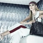 Prada Handbags Designs 2013 For Modern Girls-3