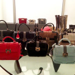 Prada Handbags Designs 2013 For Modern Girls-5