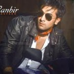 Ranbir Kapoor & Katrina Kaif together in New York-7