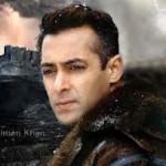 Salman Khan wanna work with Tabu and Naseer-11