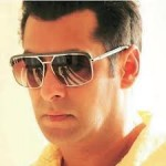 Salman Khan wanna work with Tabu and Naseer-12