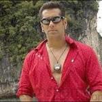 Salman Khan wanna work with Tabu and Naseer-2