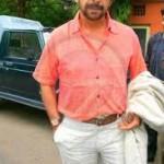 Salman Khan wanna work with Tabu and Naseer-4
