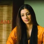 Salman Khan wanna work with Tabu and Naseer-9