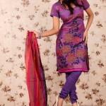 Shalwar-Kameez-Winter-Collection-2013-10