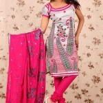 Shalwar-Kameez-Winter-Collection-2013-11