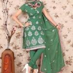 Shalwar-Kameez-Winter-Collection-2013-12