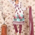 Shalwar-Kameez-Winter-Collection-2013-2