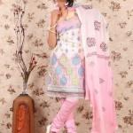 Shalwar-Kameez-Winter-Collection-2013-4