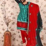 Shalwar-Kameez-Winter-Collection-2013-6