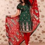 Shalwar-Kameez-Winter-Collection-2013-7