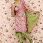 Shalwar-Kameez-Winter-Collection-2013-8