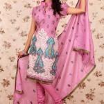 Shalwar-Kameez-Winter-Collection-2013-9