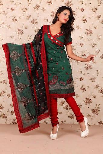 Shalwar-Kameez-Winter-Collection-2013